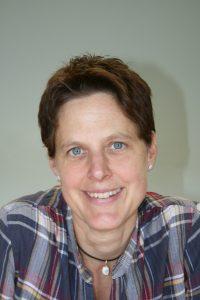 Daniela Klimmer, Dipl.-Bauingenieur, Teilzeit